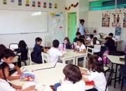 curso-primaria-1