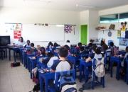 curso-primaria-2