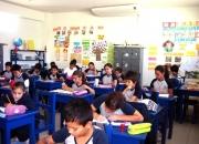 curso-primaria-3