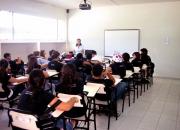 curso-secundaria-3