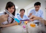 laboratorio-quimica-1