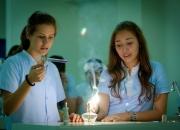 laboratorio-quimica-3